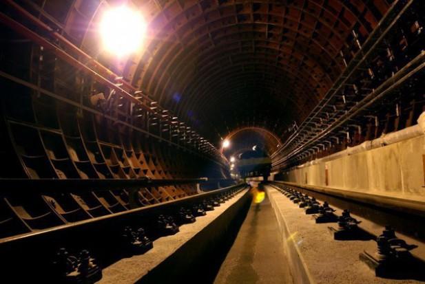 Ruszył przetarg na budowę kolejnych odcinków II linii metra