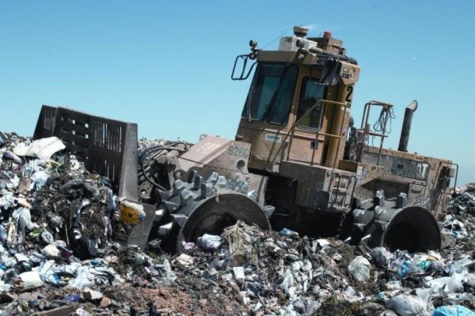 NIK kontroluje likwidację bomb ekologicznych