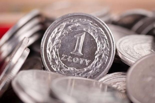 Dolnośląska Instytucja Finansująca - plan na przyszłą kadencję