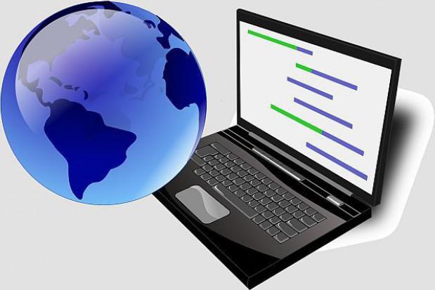 Przybędą tysięce km sieci szerokopasmowego internetu