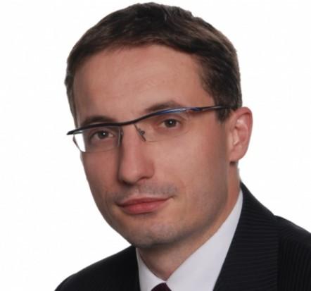 Piotr Kuczera - prezydent miasta Rybnik po wyborach samorządowych 2014 - 058637_620