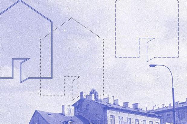 Gronkiewicz-Waltz: to kamień milowy w rewitalizacji Pragi