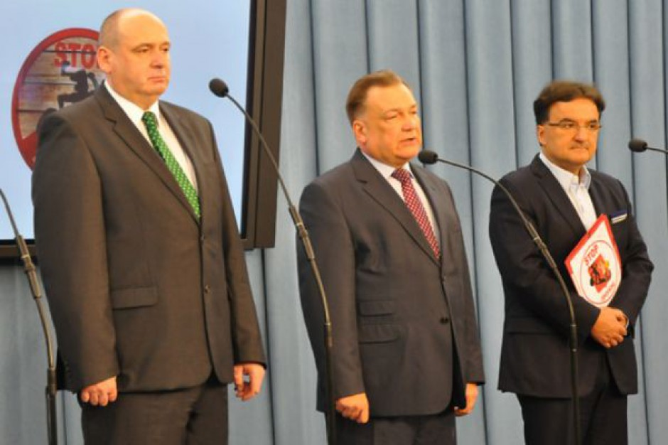 Janosikowe: na zmianach nie straci żaden samorząd w Polsce