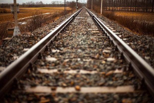 Dwanaście ofert na rewitalizację linii kolejowej Kluczbork - Poznań