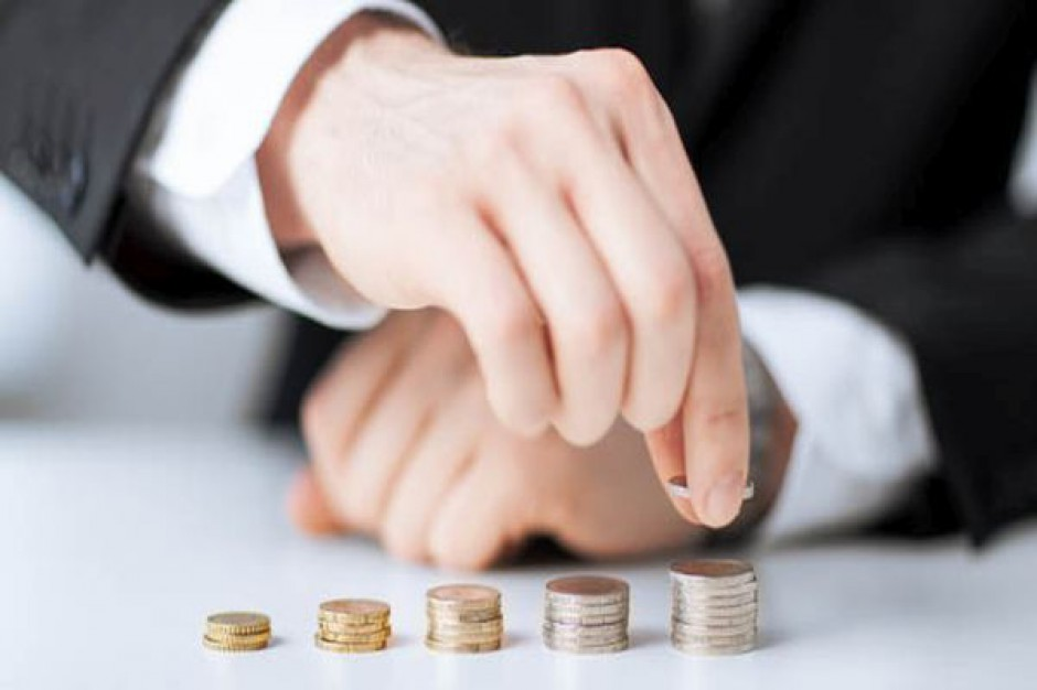 Sejmowe komisje za większą dotacją dla samorządów