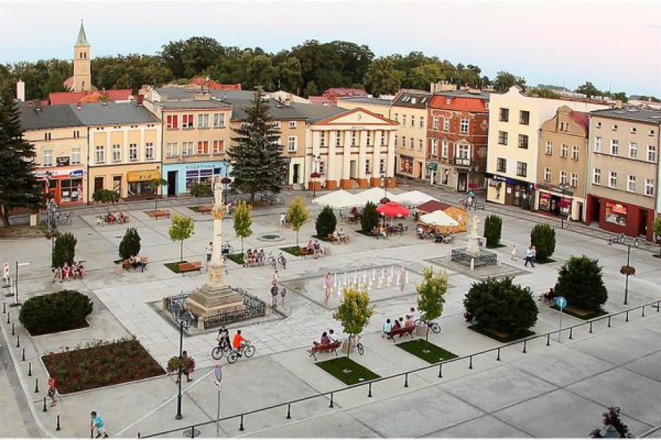Urząd Skarbowy w Oleśnie wprowadza ograniczenia w kontaktach z petentami