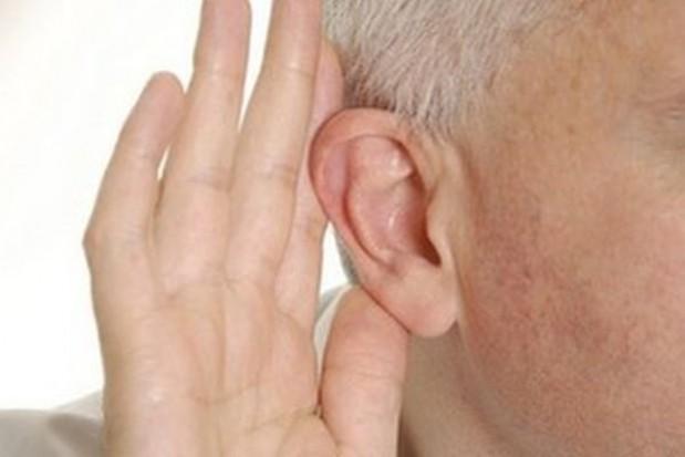 Tłumacz języka migowego on-line już w stołecznych urzędach