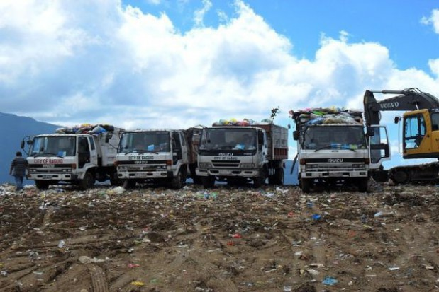 Miasto obiecało: 4 lata bez podwyżek opłat za śmieci