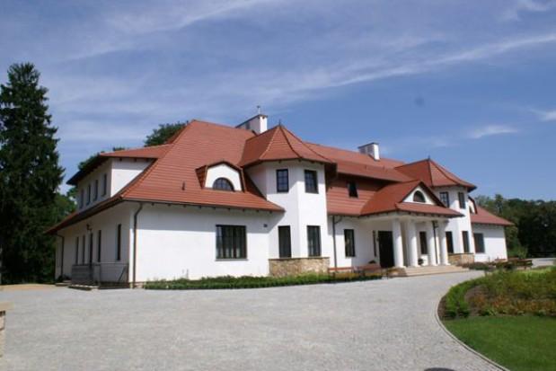 W Opinogórze odbędzie się otwarcie oranżerii Muzeum Romantyzmu