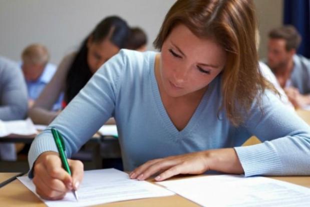 Jak licealiści przygotowani są do nowej matury