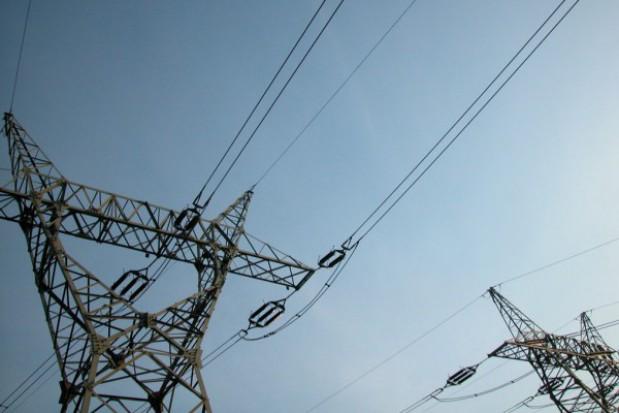 Poznań zaoszczędzi ok 24 mln zł na grupowym zakupie prądu