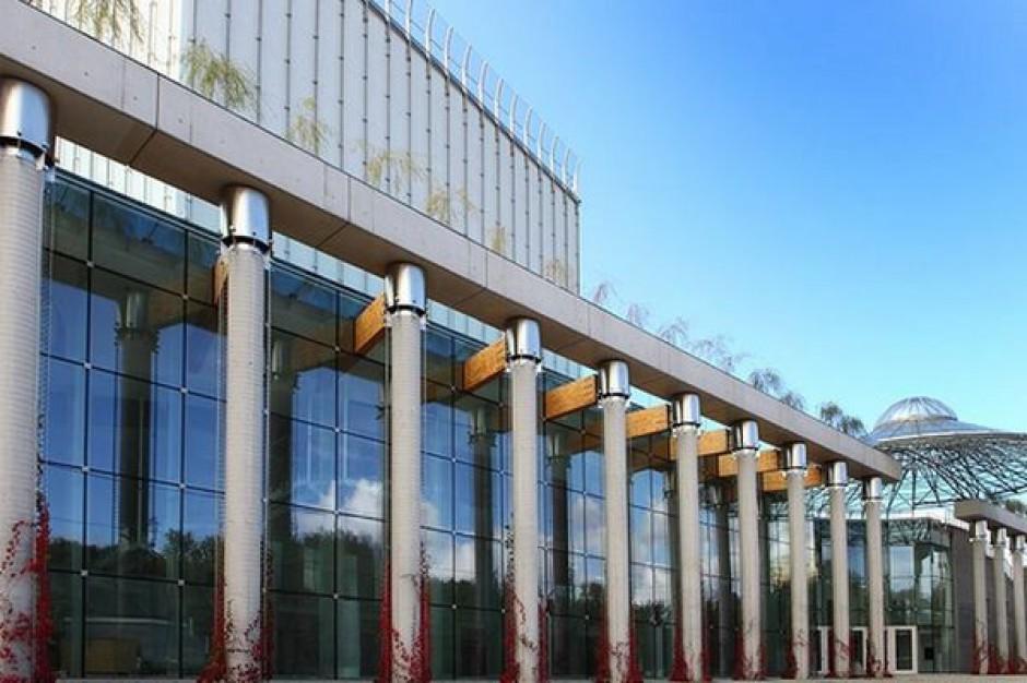 Białystok: problemy ze znalezieniem pracy są coraz większe