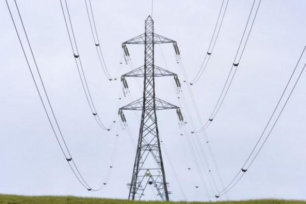 Łódź oszczędzi na zakupie prądu