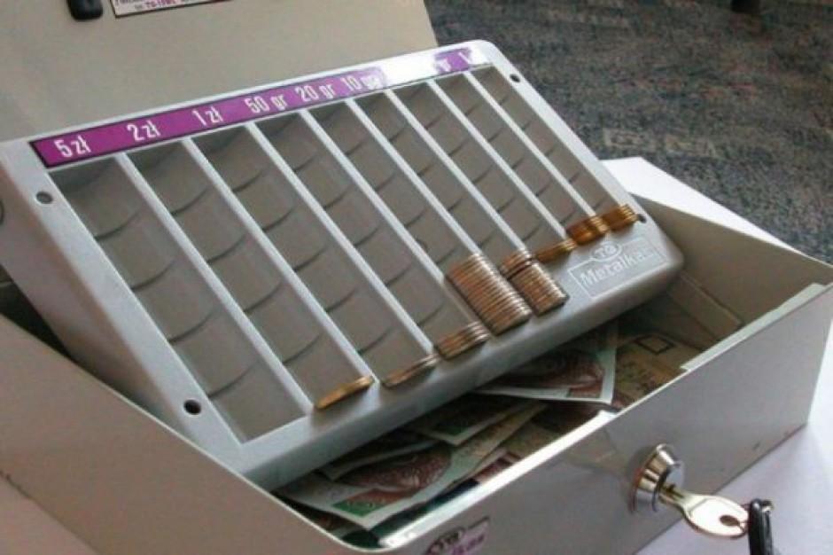 Finanse szpitali: rok 2014 będzie gorszy od poprzedniego