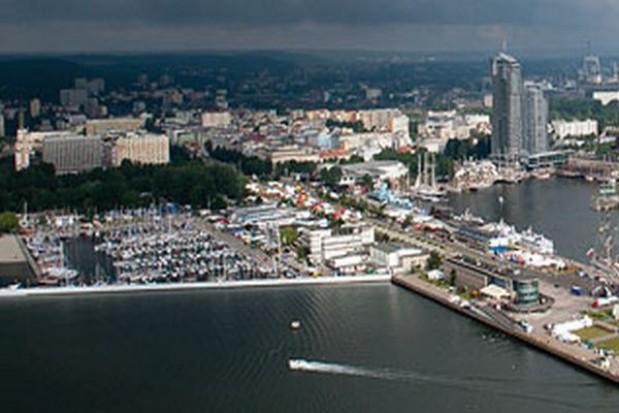 W Gdyni zbudują Śródmieście Morskie
