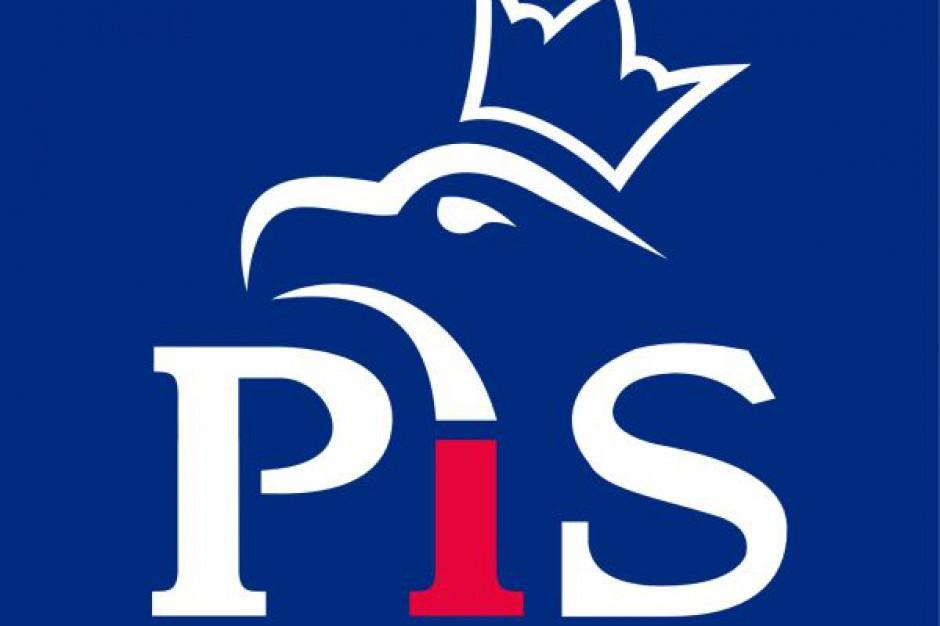 W Małopolsce PiS wystawi tłum kandydatów