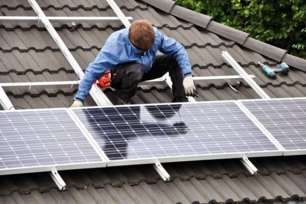 Kolejne placówki stawiają na odnawialne źródła energii