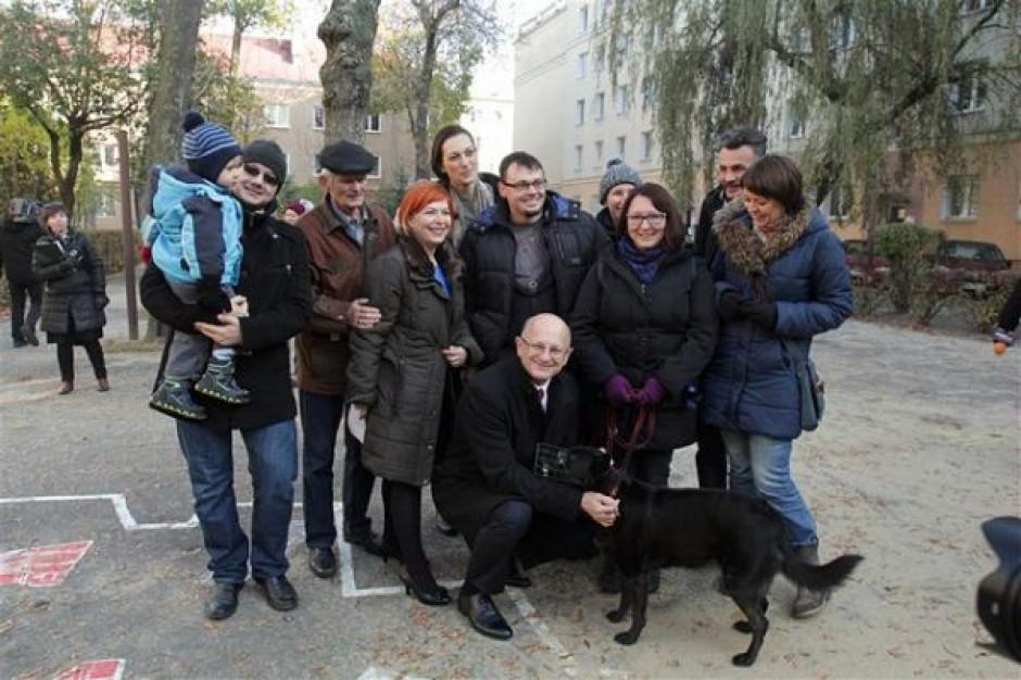 Znamy wyniki pierwszego budżetu obywatelskiego Lublina