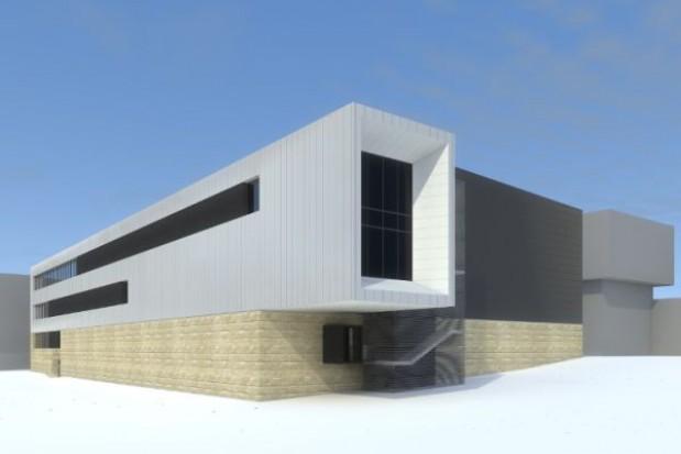 Oni wybudują za 21 mln zł halę sportową w Zakopanem