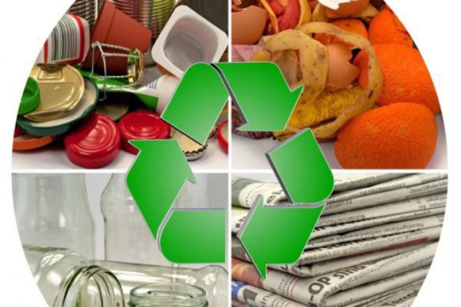 Słabo  z umowami na wywóz odpadów w mysłowickich firmach