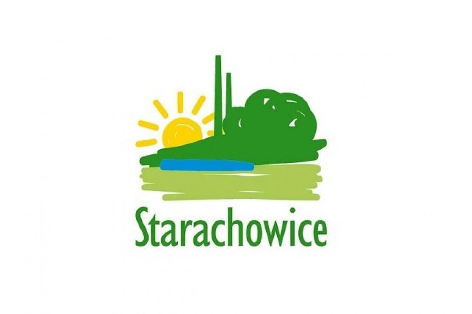 Mieszkańcy Starachowic głosują na projekty do budżetu obywatelskiego