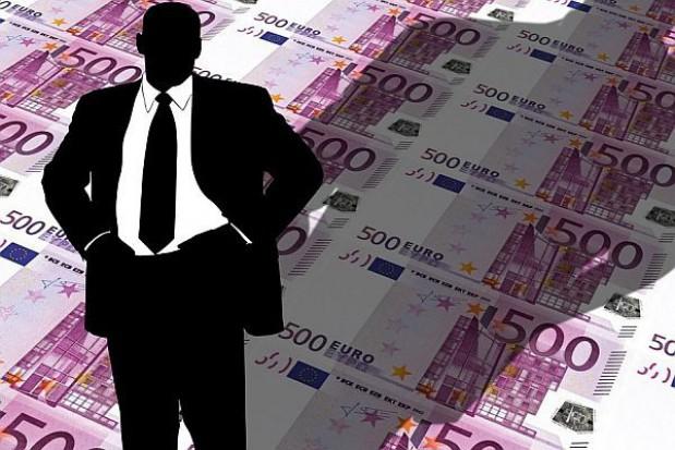 Ile zarabiają samorządowcy?