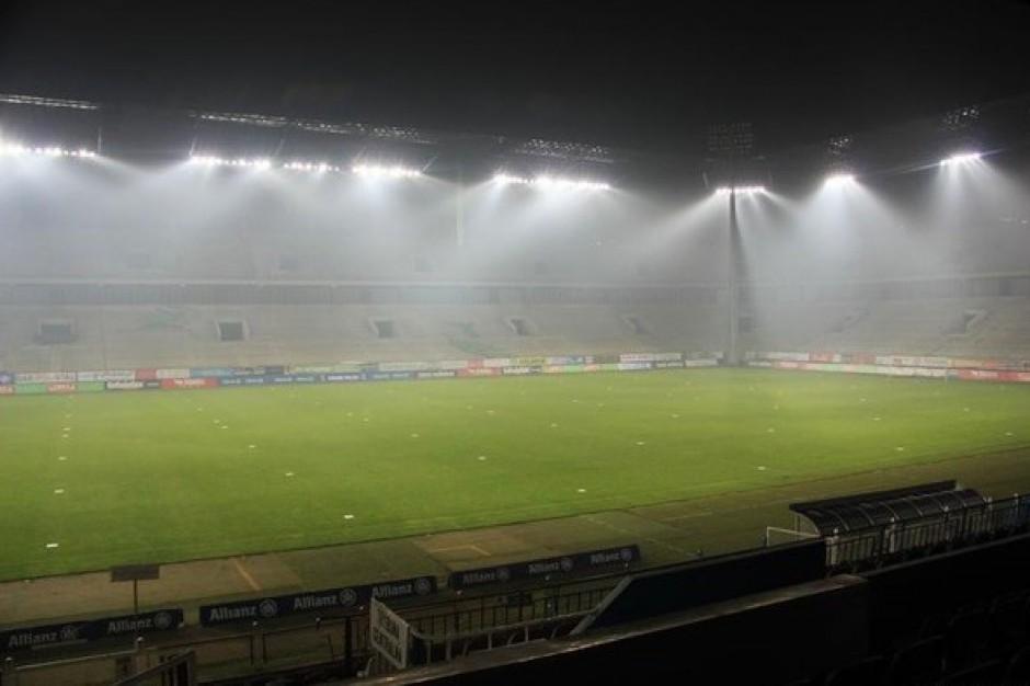 Rozstrzygnięto ostatni przetarg dot. stadionu w Zabrzu