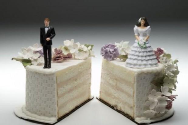 Burmistrz będzie mógł przeprowadzić rozwód?