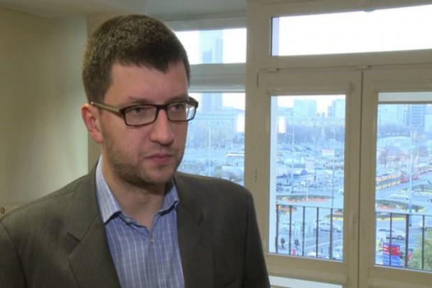 Wybory mogą opóźnić modernizację polskiej energetyki