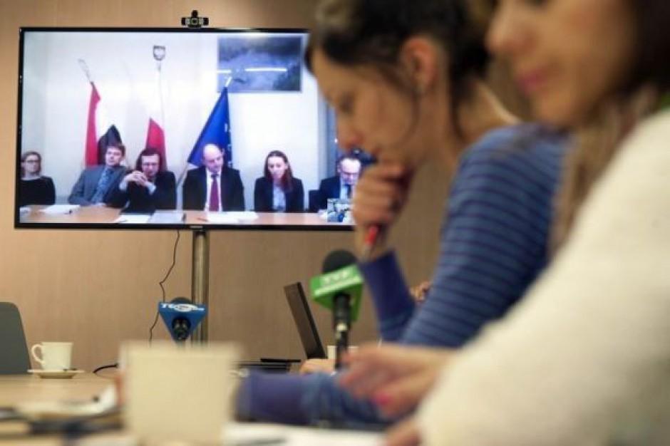 Prawie 2 mld euro w RPO Kujawsko-Pomorskiego