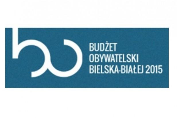 Bielszczanie wybiorą projekty do budżetu obywatelskiego