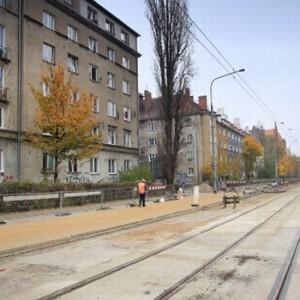 fot.wroclaw.pl/jk