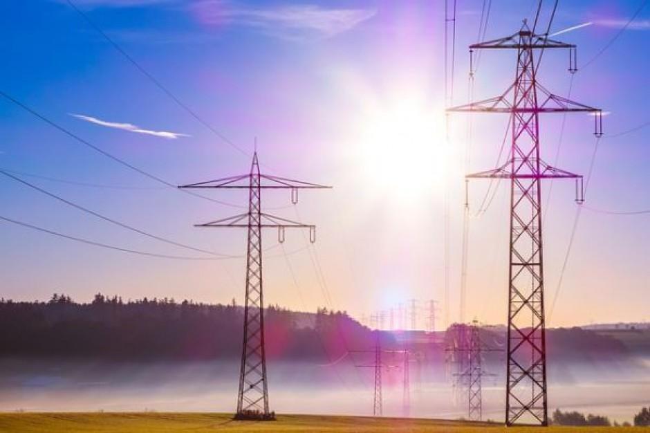 Olsztyn i partnerzy oszczędzają 13 mln na wspólnym zakupie prądu