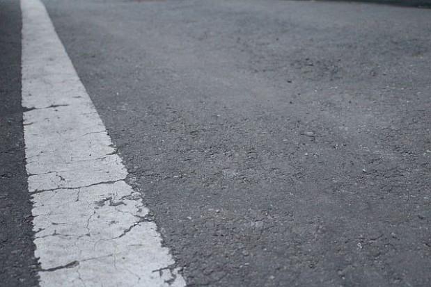 Zakończyła się modernizacja ulicy Dekerta w Gorzowie Wielkopolskim