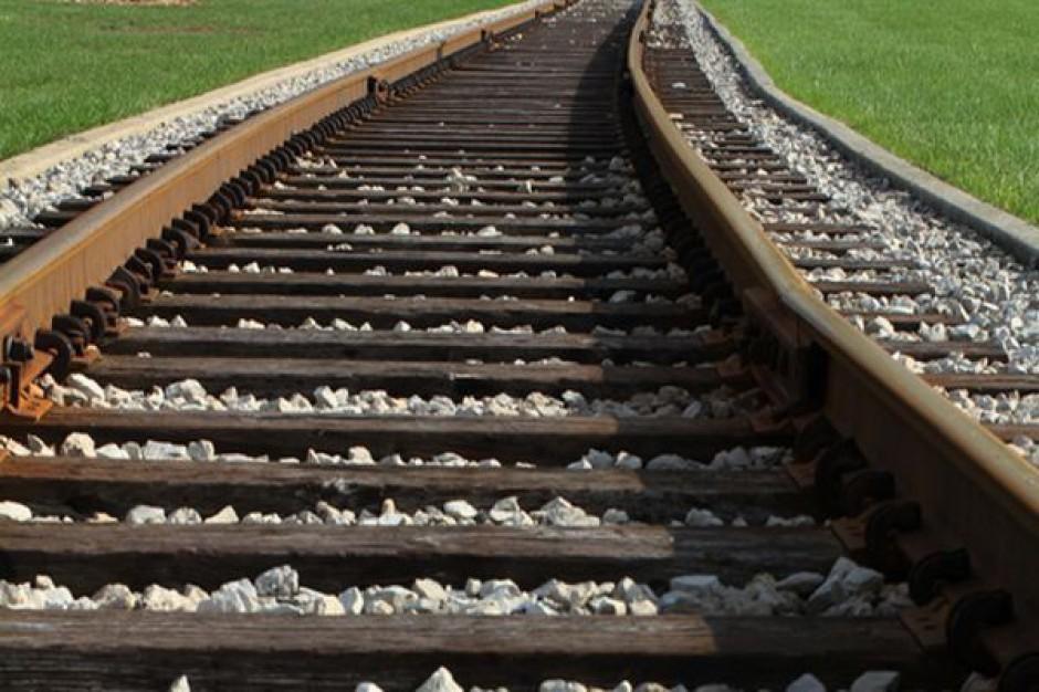 11 ofert na budowę łącznicy kolejowej na trasie Kraków - Zakopane