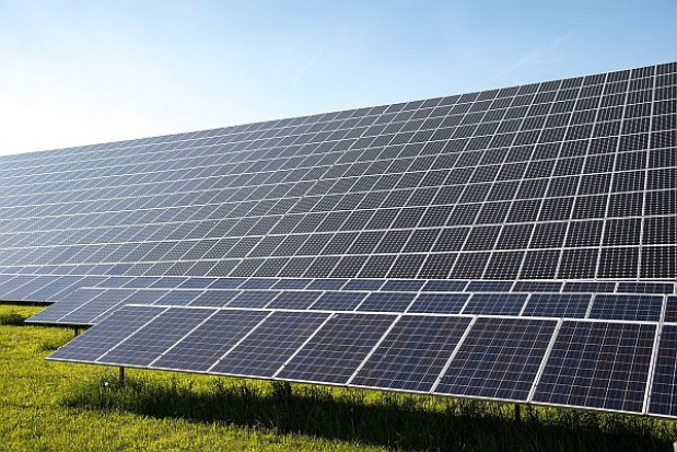 MRiRW zachęca do rozwoju energetyki odnawialnej na wsi