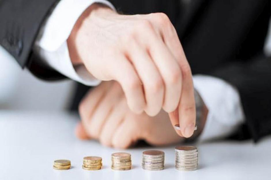 Zmieniona ustawa o dochodach jst weszła w życie