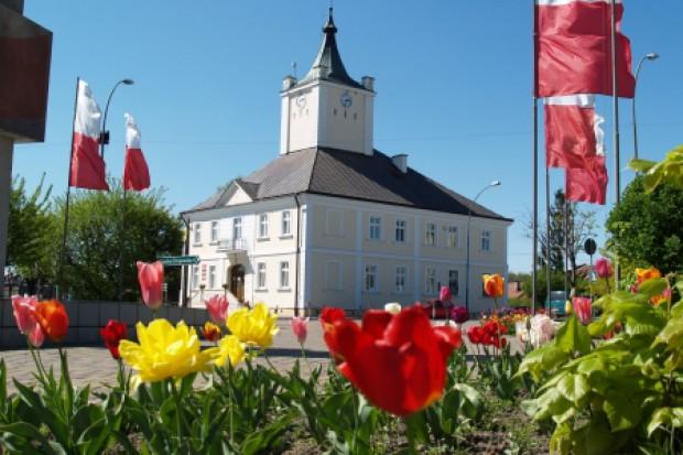 http--gmina.glogow-mlp.pl-images-stories-ratusz.jpg