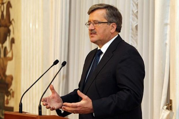 prezydent_bronislaw_komorowski_prezydent-0.jpg