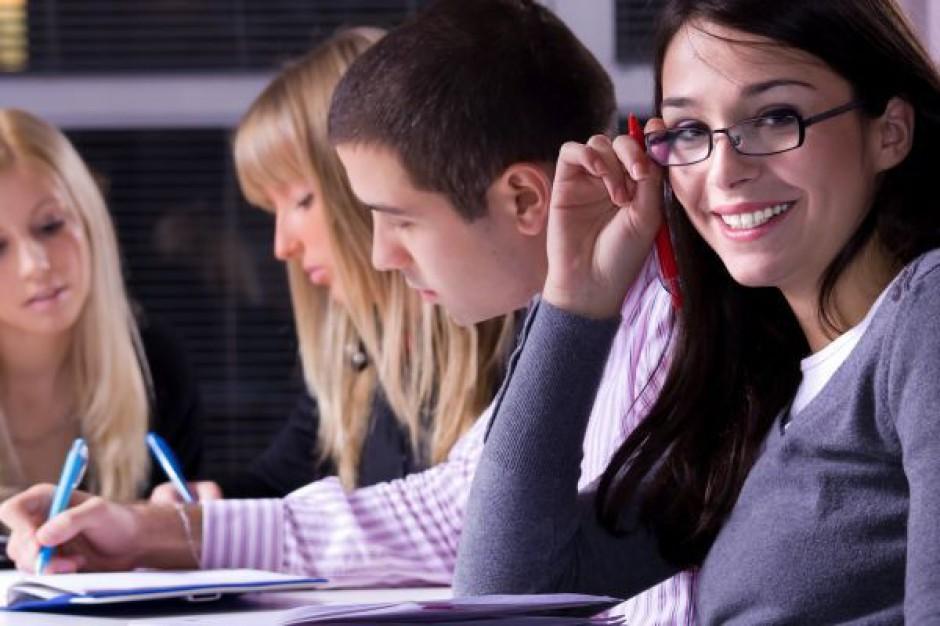 Uczniowie coraz lepiej znają swoje prawa