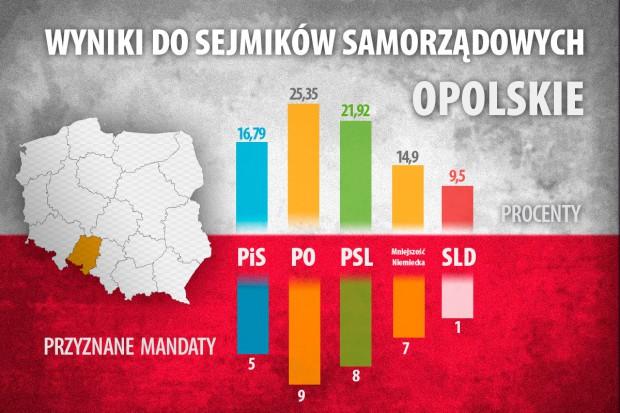infografika_wybory_2014_opolskie-kopia.jpg