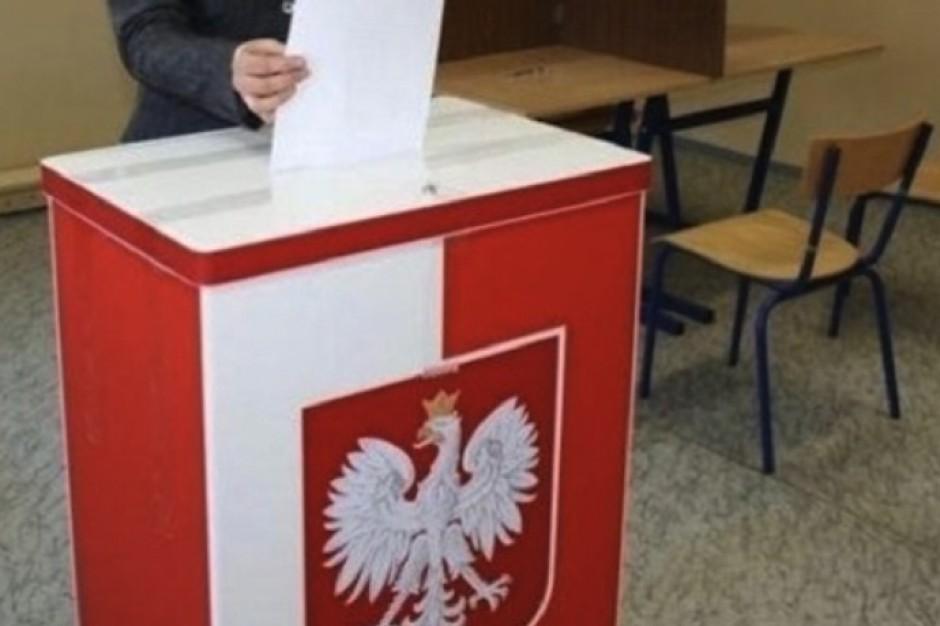 Wybory samorządowe 2014, PKW, wyniki: pełne, oficjalne obwieszczenia komisarzy wyborczych