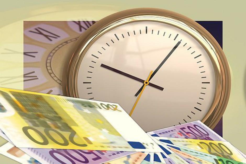 Wybrano projekty budżetu obywatelskiego Starachowic