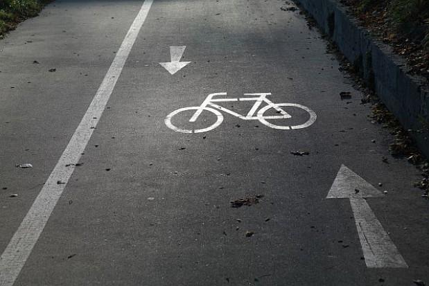 Jest szansa na 85 km ścieżek rowerowych w Radomiu