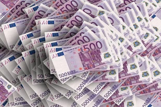 Będą pieniądze z UE na projekty rewitalizacyjne w stolicy