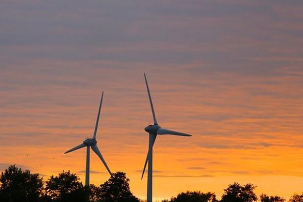 Ustawa o OZE spowolni rozwój energetyki wiatrowej?