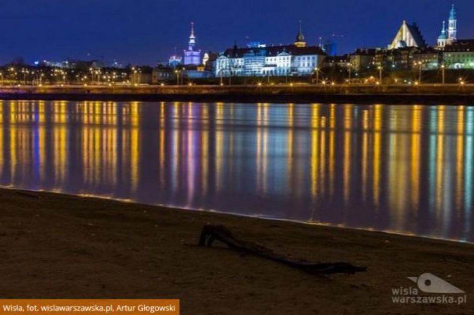 Królowa polskich rzek będzie mieć specjalny pawilon edukacyjny