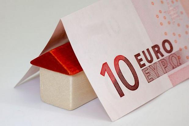Nie chcą większego podatku od nieruchomości w Grodkowie. Będzie protest