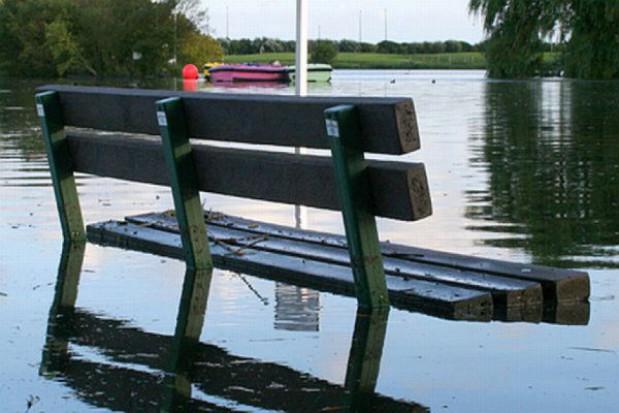 Przepisy dot. wsparcia dla gmin dotkniętych powodzią weszły w życie