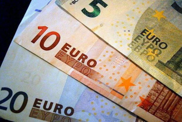 """MIR o """"starych"""" i """"nowych"""" funduszach unijnych"""